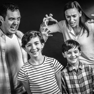 Protégé: Famille Burgan