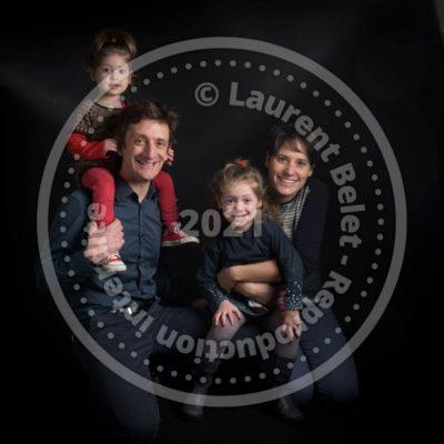 Protégé: Famille Gabard