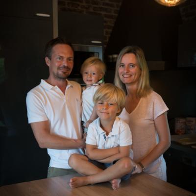 Protégé: Famille Vielles
