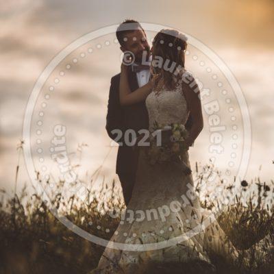 Protégé: Marion & Thierry – 18 Aout 2018