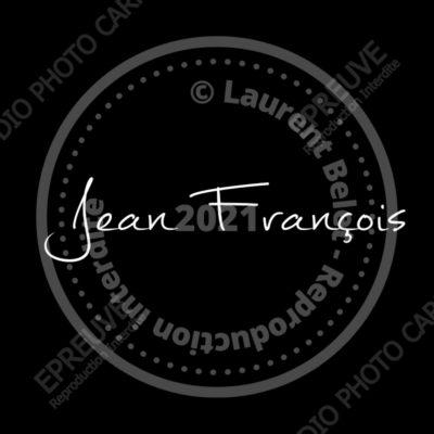 Protégé: Jean-François