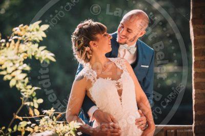 Protégé: Nathalie & Frédéric