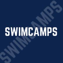 SwimCamps