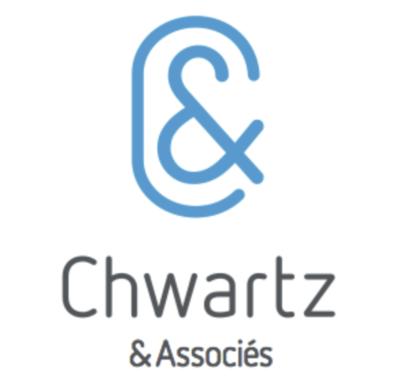 Chwartz & Associés