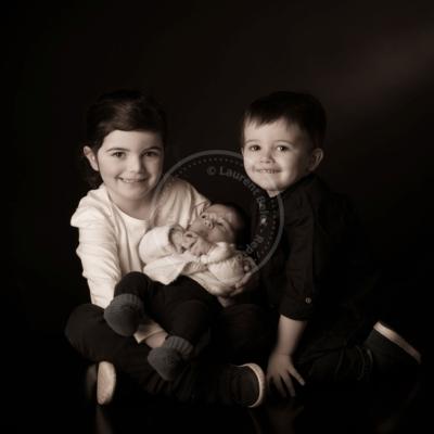 Famille ATTIA