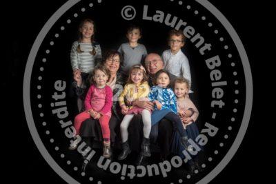 Famille Dupuy