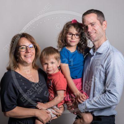Protégé: Famille Antoine