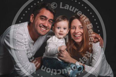 Famille Tuillard