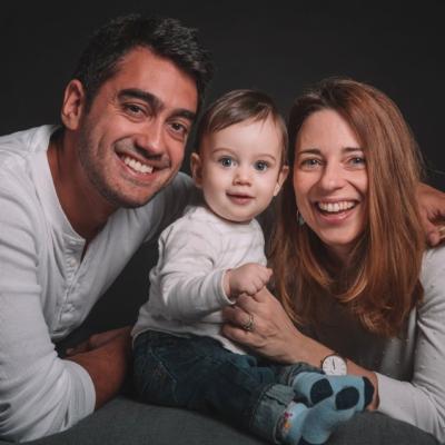 Protégé: Famille Tuillard