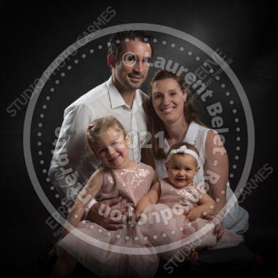 Protégé: Lanfranchi – Famille